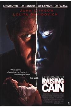 Raising Cain (1992) 1080p download