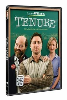 Tenure (2009) 1080p download