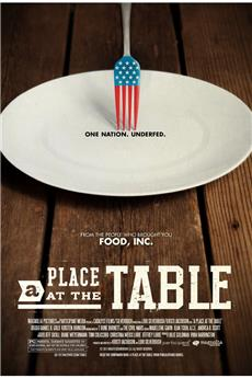 A Place at the Table (2013) 1080p download