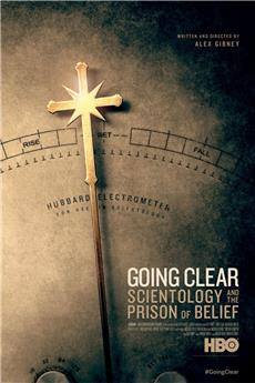 Going Clear: Scientology and the Prison of Belief (2015) 1080p download