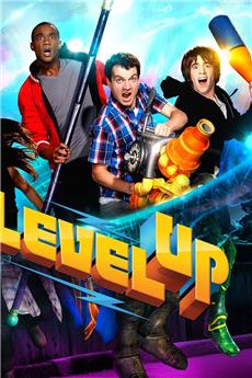 Level Up (2011) download