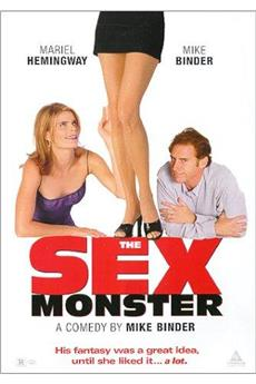 The Sex Monster (2000) download