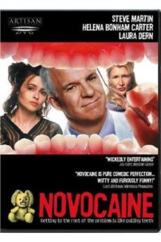 Novocaine (2001) download
