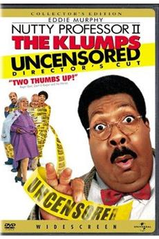 Nutty Professor II: The Klumps (2000) 1080p download