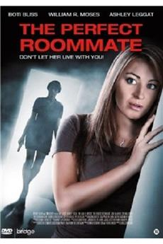 The Perfect Roommate (2011) 1080p download