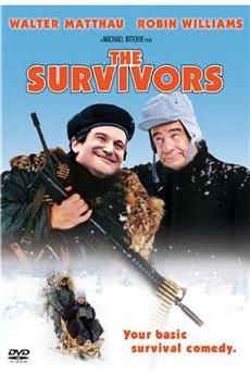 The Survivors (1983) download