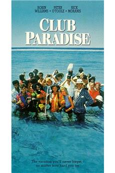 Paradise 1986 (1986) download