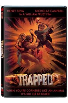 Trapped (1982) 1080p download