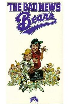 The Bad News Bears (1976) download