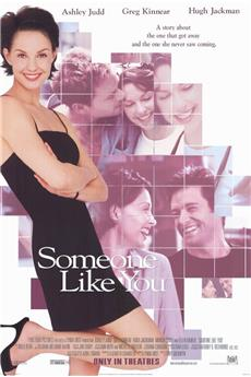 Someone Like You (2001) download