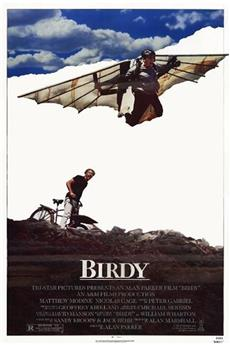 Birdy (1984) download