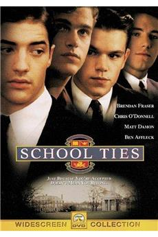 School Ties (1992) download