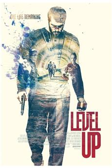 Level Up (2016) 1080p download