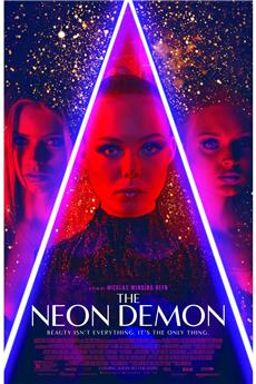 The Neon Demon (2016) 1080p download