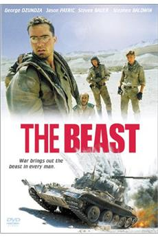 The Beast (1988) download