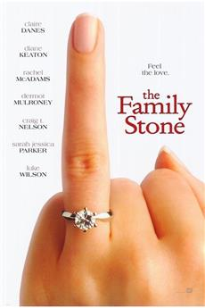 The Family Stone (2005) download
