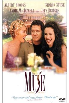 The Muse (1999) download