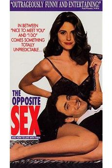 The Opposite Sex And How To Live With Them (1993) download