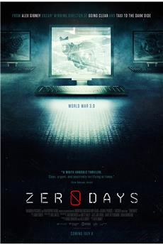 Zero Days (2016) 1080p download