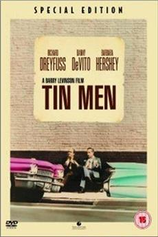 Tin Men (1987) download