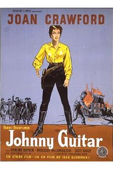 Johnny Guitar (1954) 1080p download
