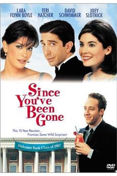 Since You've Been Gone (1998) download