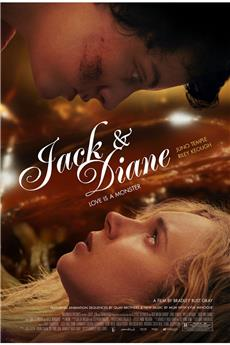 Jack and Diane (2012) 1080p download