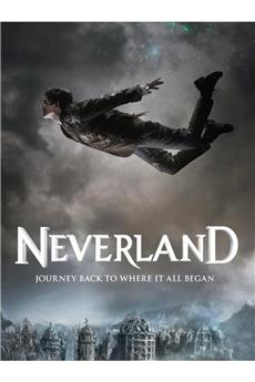 Neverland (2011) 1080p download