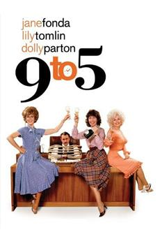9 to 5 (1980) 1080p download