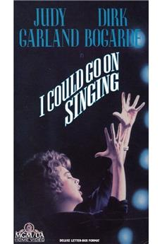 I Could Go On Singing (2001) 1080p download