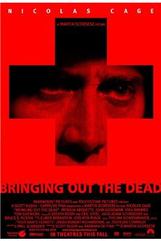 Bringing Out the Dead (1999) download