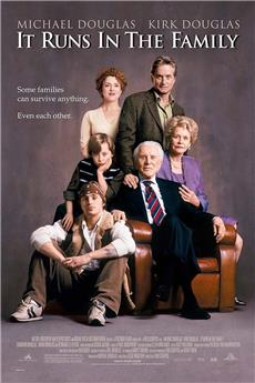 It Runs in the Family (2003) 1080p download