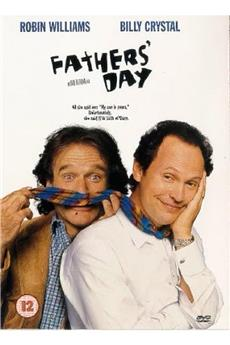 Fathers' Day (1997) download