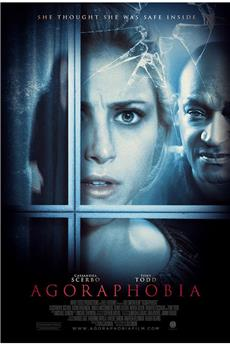 Agoraphobia (2015) 1080p download