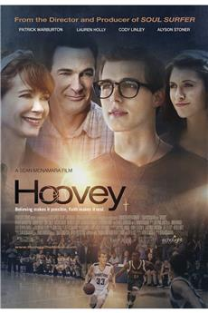 Hoovey (2014) 1080p download