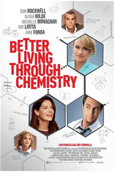 Better Living Through Chemistry (2014) 1080p download