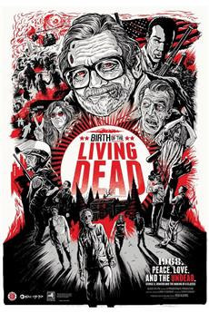 Birth Of The Living Dead (2013) 1080p download