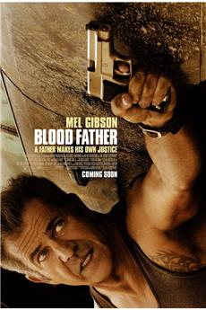 Blood Father (2016) 1080p download