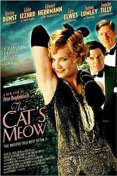 The Cat's Meow (2001) 1080p download