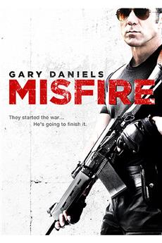 Misfire (2014) 1080p download