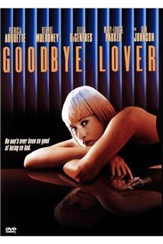 Goodbye Lover (1998) download