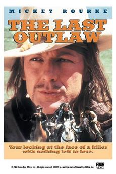 The Last Outlaw (1994) download