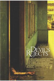 The Devil's Rejects (2005) 1080p download