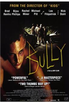 Bully (2001) download