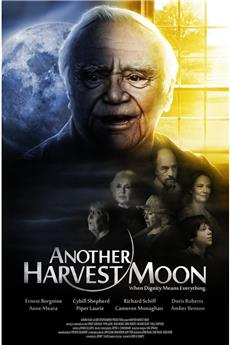 Another Harvest Moon (2011) 1080p download