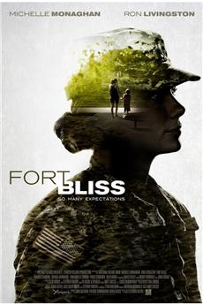 Fort Bliss (2014) download