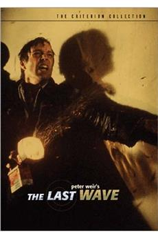 The Last Wave (1977) download