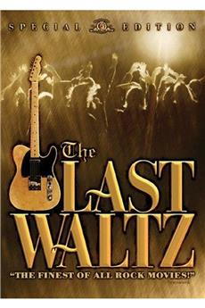 The Last Waltz (1978) download