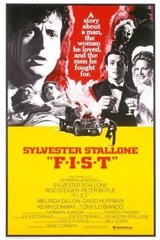 F.I.S.T. (1978) 1080p download