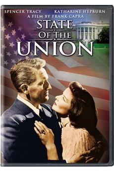 State of the Union (1948) download
